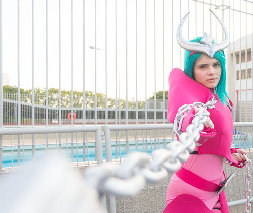 21-pira-anime-fest-especial-cosplay-68.jpg