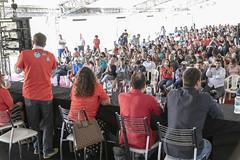 IMG_1307_Festival da Utopia_19_07_2018_Foto Thiago Lara_web (II Festival Internacional da Utopia) Tags: eventoutopia marica riodejaneiro rj tendadospensadores prefeito fabianohorta prefeitomarica