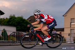 Bochum (195 von 349) (Radsport-Fotos) Tags: preis bochum wiemelhausen radsport radrennen rennrad cycling