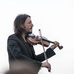 Tobias Preisig @ Musiques à l'Aube thumbnail