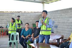 GGS_7946 (Bonsucro Photos) Tags: bonsucro technical week thailand training sugarcane sugar sustainability csr