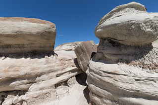 Sidestep Canyon