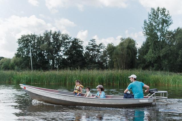 2017荷蘭自助旅行-1026