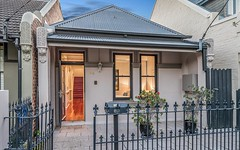 68 Young Street, Annandale NSW