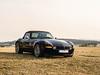 BMW Z8 (E52) Akustik-Luxus-Verdeck von CK-Cabrio