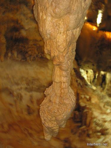 Червона печера, Крим InterNetri.Net  Ukraine 2005 293