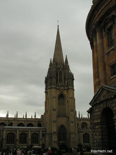 Оксфорд, Велика Британія InterNetri.Net  030