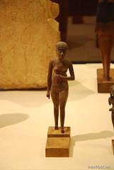 Стародавній Єгипет - Лувр, Париж InterNetri.Net  291
