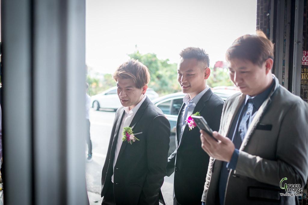 1231 Wedding Day-P-84