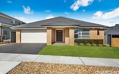 7 Flynn Avenue, Kellyville NSW