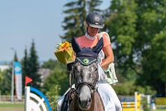 A9909161_s (AndiP66) Tags: springen langenthal 2018 5august2018 august pferd horse schweiz switzerland kantonbern cantonberne concours wettbewerb horsejumping equestrian sports springreiten pferdespringen pferdesport sport sony alpha sonyalpha 99markii 99ii 99m2 a99ii ilca99m2 slta99ii sony70400mm f456 sony70400mmf456gssmii sal70400g2 amount andreaspeters