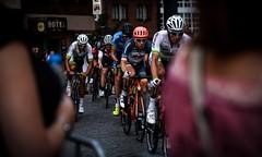 Peloton (mr.timebird) Tags: peloton sportsphotography sport cycling cyclinglife cyclingphoto cyclingpics availeblelight race