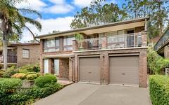 11 Sunland Crescent, Mount Riverview NSW