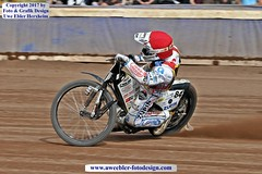 ABS17-120 (uwe.ebler) Tags: speedway bahnsport motorsport sandbahn abensberg action sport drift