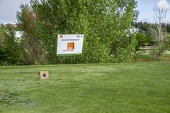 SOCO Golf (specialolympicsco) Tags: brianjohnsonphoto fundraiser golf nonprofit specialolympics specialolympicscolorado brianjohnsonphotocom