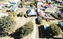 1 Pleasant Street, Crookwell NSW