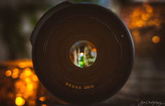Through the Eye (janmalteb) Tags: macromondays photographygear tamron 18200mm canon eos 77d