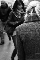 (Gérard Barré) Tags: decisive moment street portrait scene girl boy photographie soul faces creatives camera eye lens montpellier france city candid people gens rue musée museum plage beach concert group groupe dog chien animal love glasses legs selfie art streetshooter shot