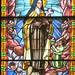 San Felipe Stained Glass 01
