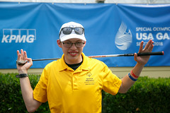 USA Special Olymics 2018 (Special Olympics Northern California) Tags: 569135051 specialolympics golf willowsrun redmond kpmg athlete 2018 usagames seattle