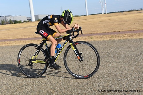 Antwerp Cycling Tour TT (168)