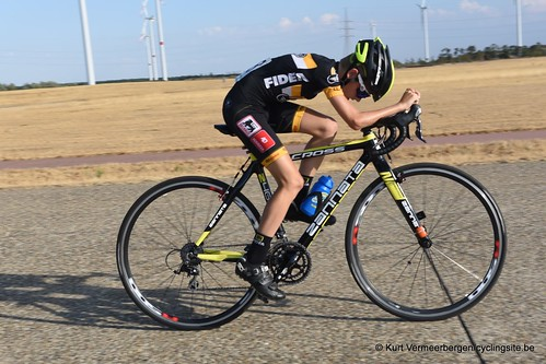 Antwerp Cycling Tour TT (169)
