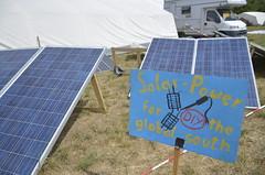 Solar Power (1)