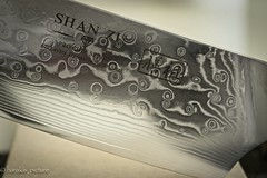 shan zu (harakis picture) Tags: blade japan stailnless knife macro sony a7
