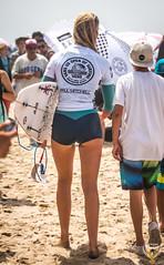 Alana Blanchard & Lakey Peterson! Huntington Pier Vans US Open of Surfing Huntington Beach Surf City USA! Pro Woman's Surfing Surf Girls! Talented Athletic Pro Shredders! Nikon D800 E & AF-S NIKKOR 28-300mm f/3.5-5.6G ED VR! Swimsuit Bikini Wetsuit Models (45SURF Hero's Odyssey Mythology Landscapes & Godde) Tags: huntington pier vans us open surfing beach surf city usa pro womans girls talented athletic shredders nikon d800 e afs nikkor 28300mm f3556g ed vr from swimsuit bikini wetsuit models alana blanchard lakey peterson