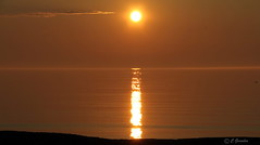 SUNSET OVER  ST. LAWRENCE RIVER  |   REFORD GARDENS   | LES JARDINS DE METIS  |  COUCHER DE SOLEIL  |   GASPESIE  |  QUEBEC   |  CANADA (C C Gosselin) Tags: sunset over st lawrence river | reford gardens gaspesie quebec canada canon 7d 7dmarkii rebel t2i canonrebelt2i eos canon7d markii rebelt2i canonrebel canont2i eost2i eos7d eos7dmarkii mark 2 mark2 eos7dmark2 canon7dmarkii ii canoneosrebelt2i canoneos7d canoneos ph:camera=canon coucher de soleil coucherdesoleil les jardins metis