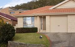 98a Sergeant Baker Drive, Corlette NSW