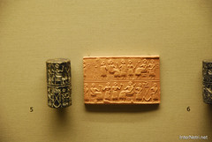 Стародавній Схід - Бпитанський музей, Лондон InterNetri.Net 209