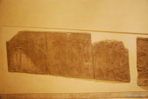 Стародавній Схід - Лувр, Париж InterNetri.Net 1162