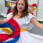 Ecuadorian Smile thumbnail