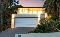 28 Barraran Street, Gymea Bay NSW