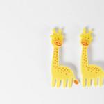 Giraffe toys thumbnail