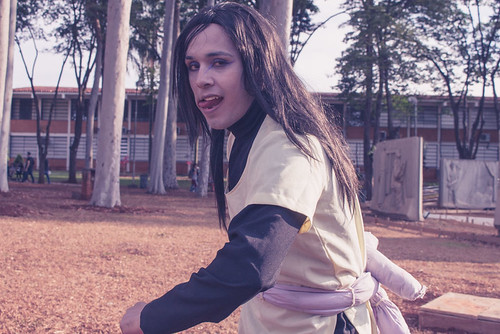 18-ribeirao-preto-anime-fest-especial-cosplay-14.jpg