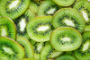 Close up of green kiwi fruit slices (rawpixel.com) Tags: background closeup color delicious dessert diet energy food fresh freshness fruit fruity green health healthful healthy ingredient juicy kiwi kiwicloseup kiwifruit kiwimacro kiwislice macro name natural nature nutrition nutritious organic pattern raw refreshing refreshment ripe season seasonal seeds slice summer sweet taste tasty texture textured tropical vitamin wallpaper yummy