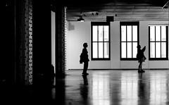 Madrid_2592 (LifeViewer) Tags: madrid telefonica fundacióntelefonica espaciotelefonica museo exposicion blackwhite blackwhitephoto