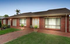 4 Orange Grove Circuit, Dernancourt SA