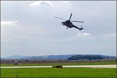 PZL W-3A Sokol (Pavel Vanka) Tags: czechairforce ciaf2006 pzl w3a sokol helicopter ciaf czechinternationalairfest lktb brnoturany brno czech czechrepublic airplane plane aircraft airshow spotting spot spotter