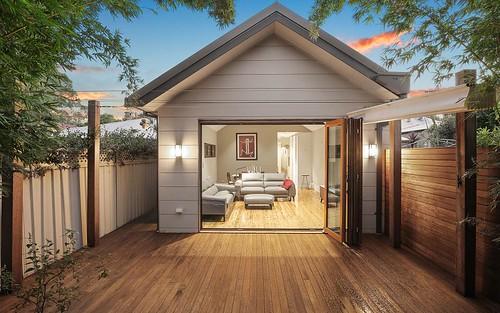 143 Addison Rd, Marrickville NSW 2204