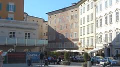 Salzburg, Der Anker [28.08.2014] (b16aug) Tags: altstadt austria aut geo:lat=4779885278 geo:lon=1304769722 geotagged salzburg