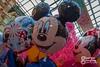 Japan_20180313_1971-GG WM (gg2cool) Tags: japan tokyo gg2cool georgiou disney resort disneyland japanese disneysea walt cinderella castle mickey mouse