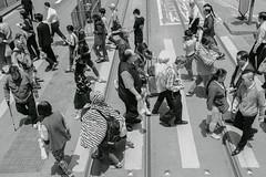 2018-04-19-1880 (JonLeonY) Tags: hongkong fujifilm x100f xphotography