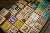 Box of Blocks (13skies) Tags: play children learning alphabetblocks learningblocks buildingblocks singleshothdr sonya57 squares colours colors pov young kids fun