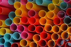 Environmental Hit List (rq uk) Tags: rquk nikon d750 nikond750 afsvrmicronikkor105mmf28gifed macro micro highiso plastic straws environmental hitlist macromondays