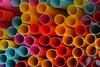 Environmental Hit List (rq uk) Tags: rquk nikon d750 nikond750 afsvrmicronikkor105mmf28gifed macro micro highiso plastic straws macromonday environmental hitlist