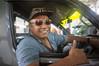 on the ferry boat (kuuan) Tags: indonesia voigtländerheliarf4515mm manualfocus mf voigtländer15mm aspherical f4515mm superwideheliar apsc sonynex5n surabaya ferry madura sunglasses passengers java