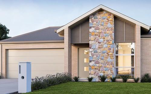 506 Sorrento Way, Hamlyn Terrace NSW